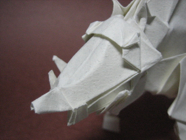 f:id:honzuki:20061229002307j:image