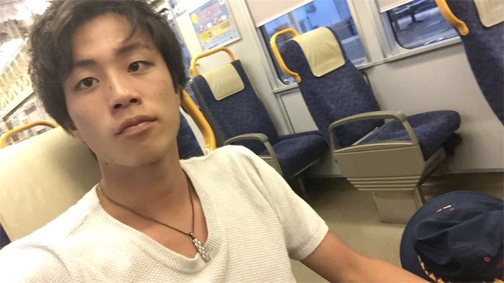 f:id:hoomz_kohei:20180814201211j:image