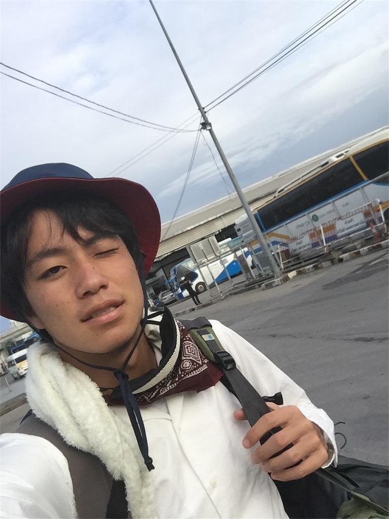 f:id:hoomz_kohei:20180818144048j:image