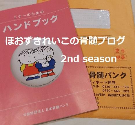 f:id:hoozukireiko:20190629001401j:plain