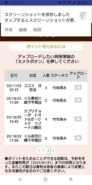 f:id:hoozukireiko:20201121222945j:plain