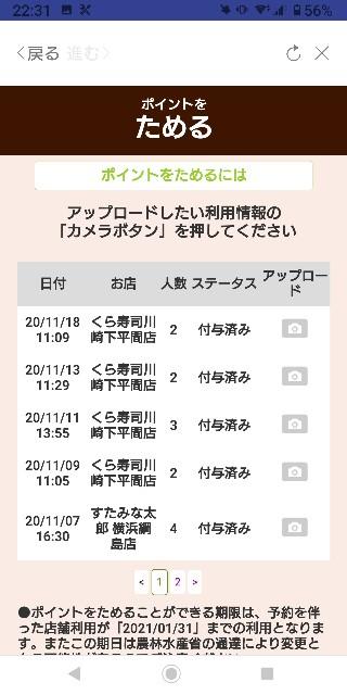 f:id:hoozukireiko:20201121223144j:plain