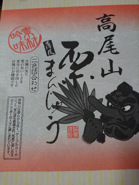 f:id:hoozukireiko:20210330115000j:plain