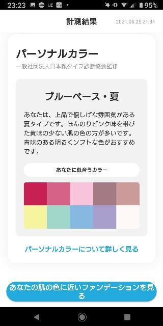 f:id:hoozukireiko:20210529193501j:plain