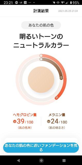 f:id:hoozukireiko:20210529193641j:plain