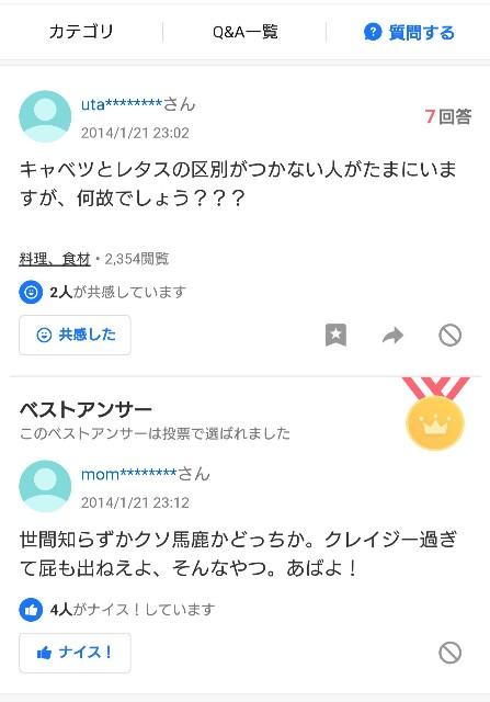 f:id:hoozukireiko:20210609213214j:plain