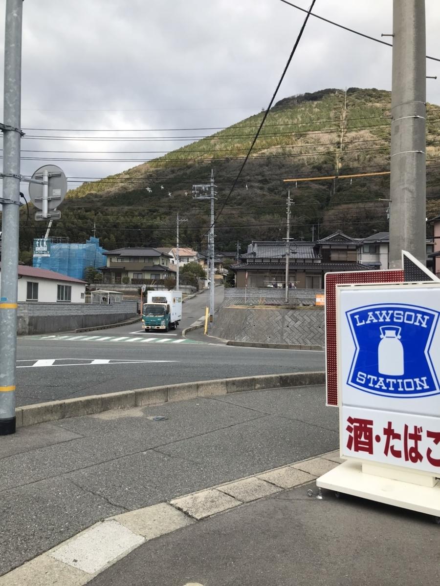 f:id:hop-shimo:20200113140519j:plain