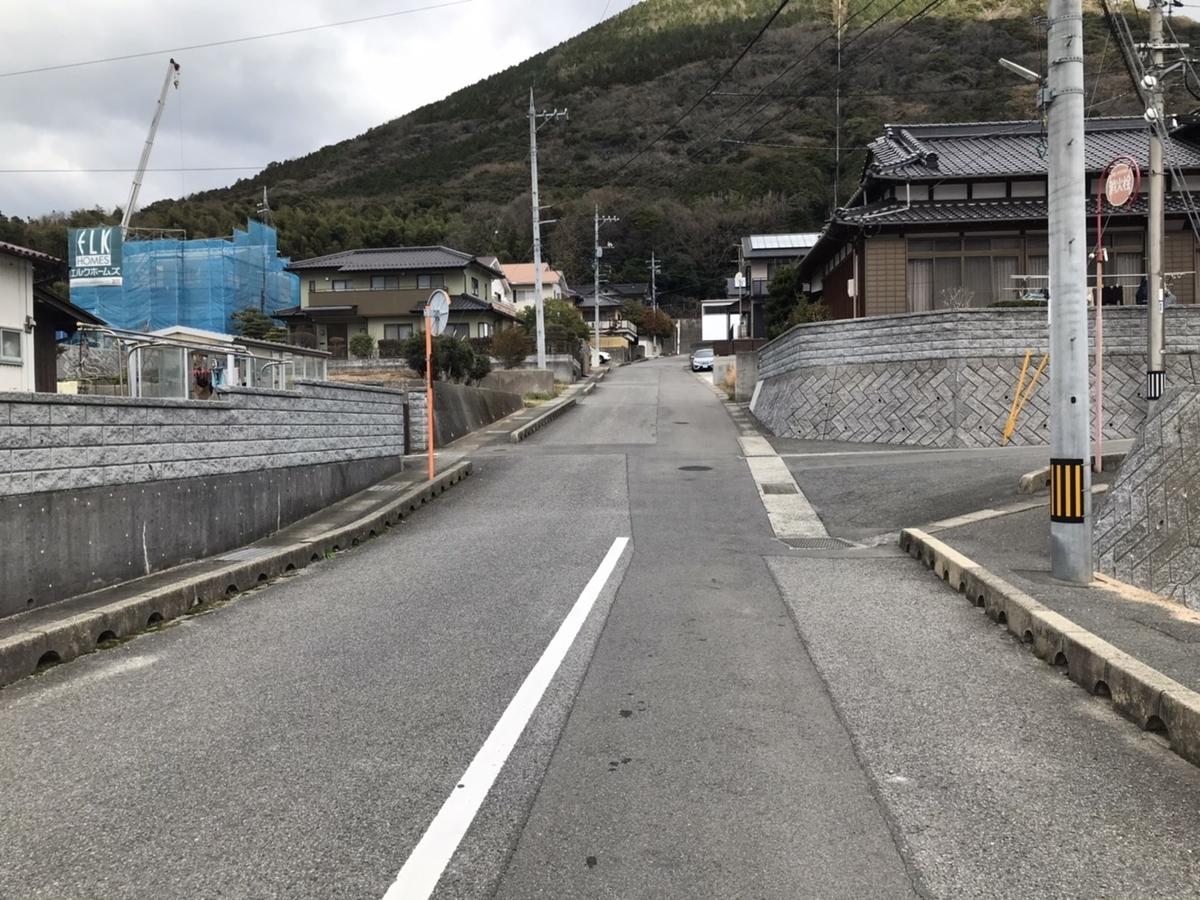 f:id:hop-shimo:20200113141832j:plain