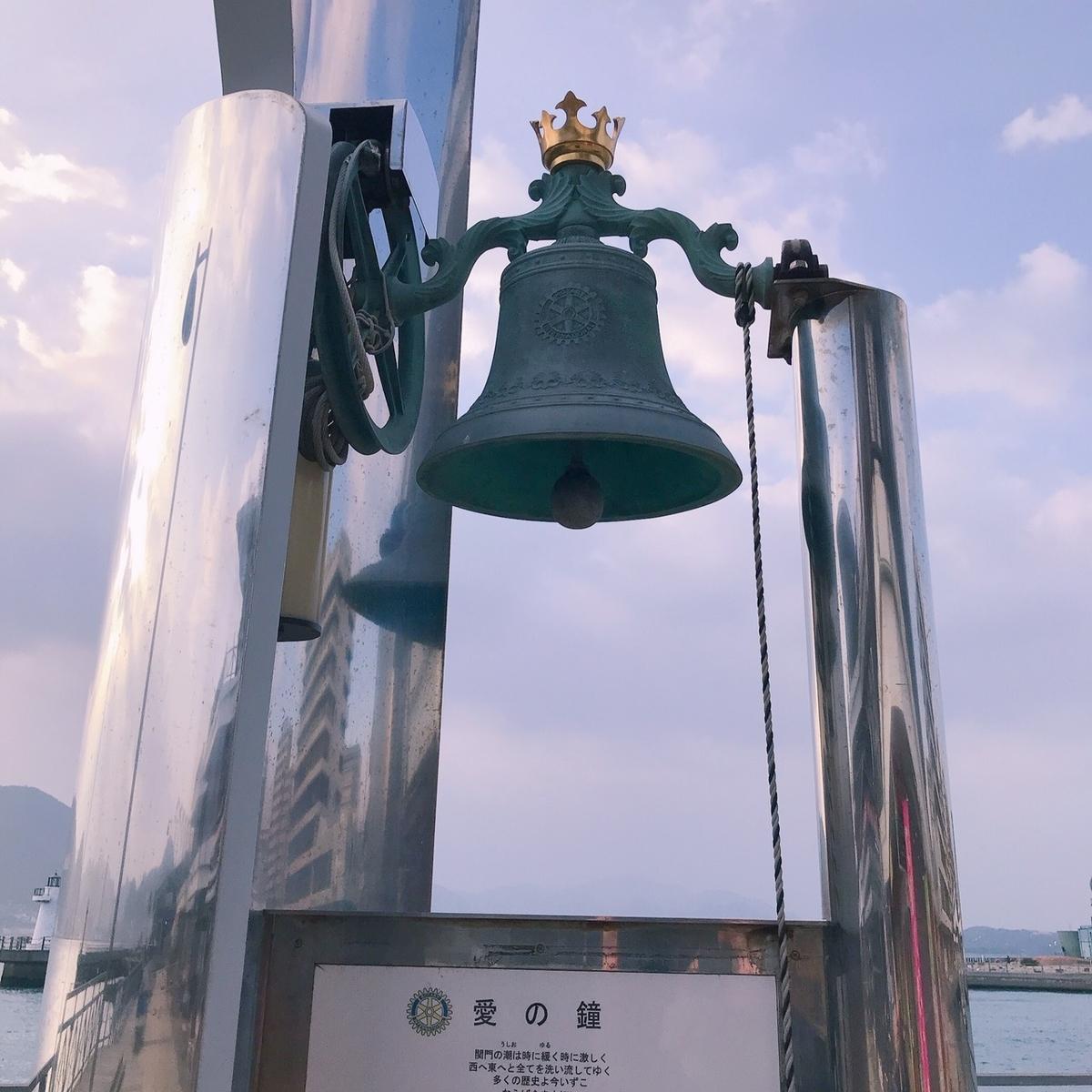f:id:hop-shimo:20200120133609j:plain