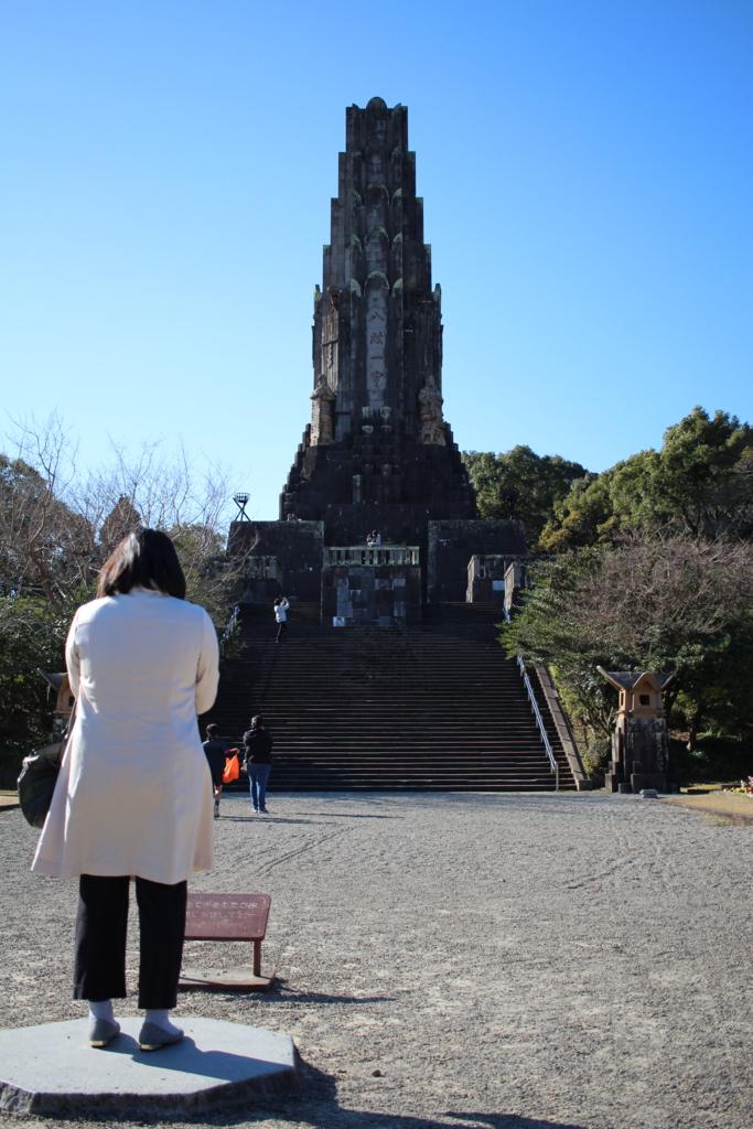 f:id:hop_step_nikubanare:20170219162828j:plain