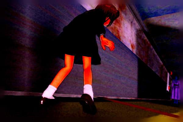 昭和京都の怪談綴りによる真説京都のタクシー清滝トンネルの幽霊