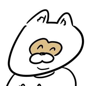 f:id:kakijiro:20160511170425j:plain