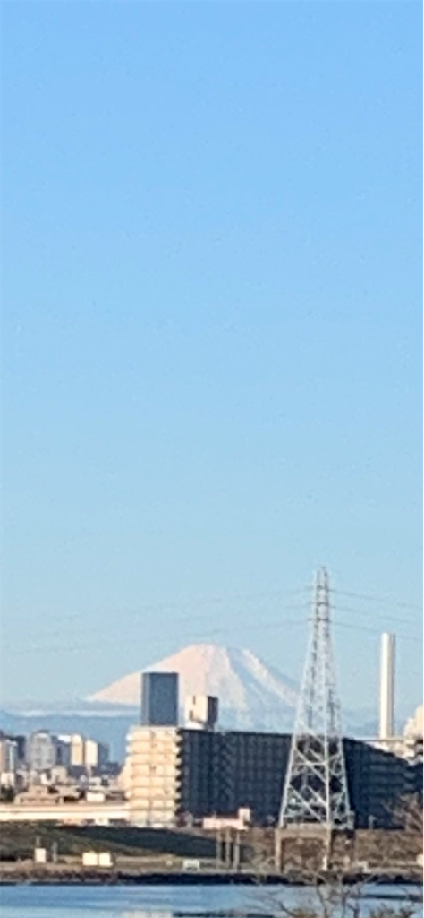 f:id:horga:20200106064031p:image
