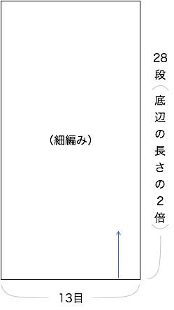 f:id:hori3:20170101223415j:plain
