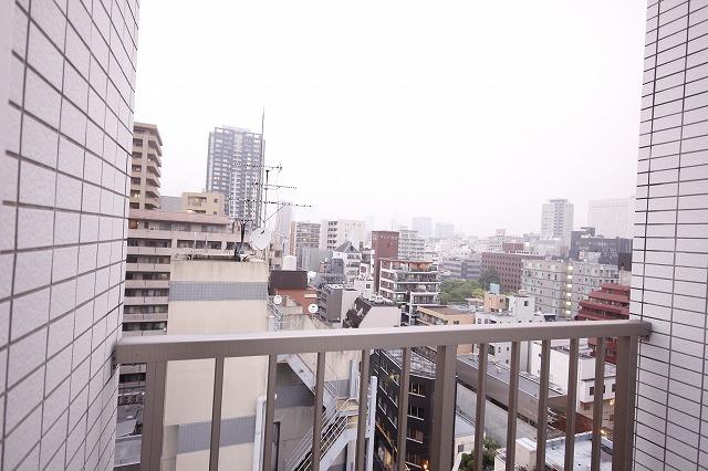 f:id:horie-tinntai-oosaka:20170828154824j:plain