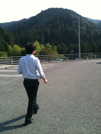 f:id:horie77:20111020125604j:image