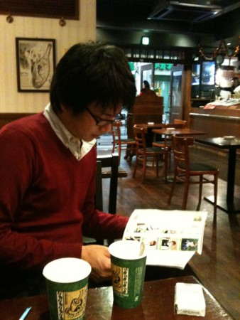 f:id:horie77:20111020125605j:image