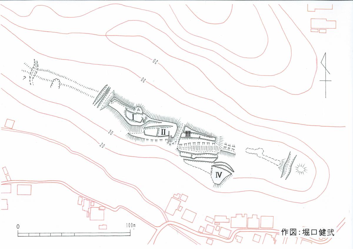 f:id:horiguchikenji0726:20200530002418j:plain