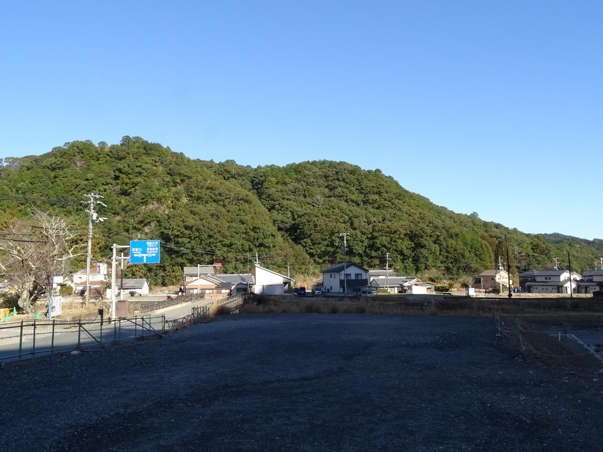 f:id:horiguchikenji0726:20200530003312j:plain