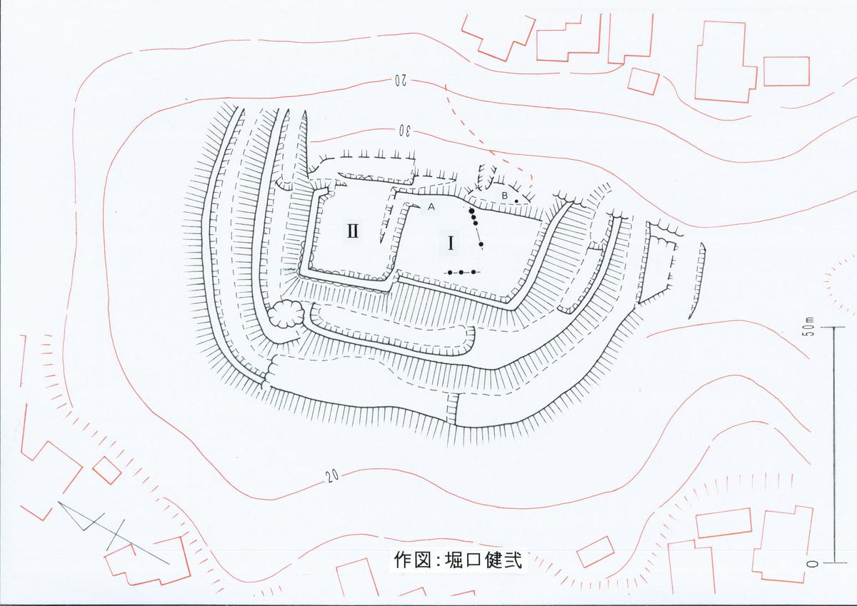 f:id:horiguchikenji0726:20210124202438j:plain