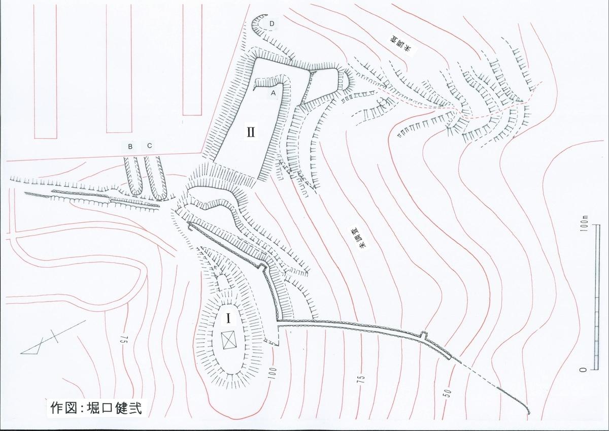 f:id:horiguchikenji0726:20210219235025j:plain