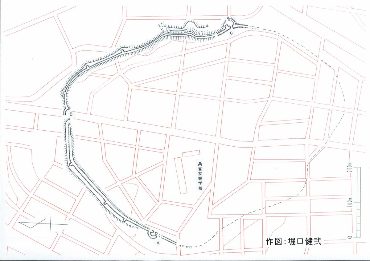 f:id:horiguchikenji0726:20210219235446j:plain