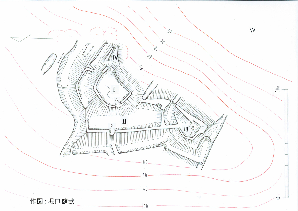 f:id:horiguchikenji0726:20210222010853j:plain