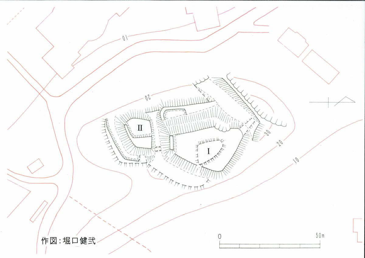 f:id:horiguchikenji0726:20210222010949j:plain
