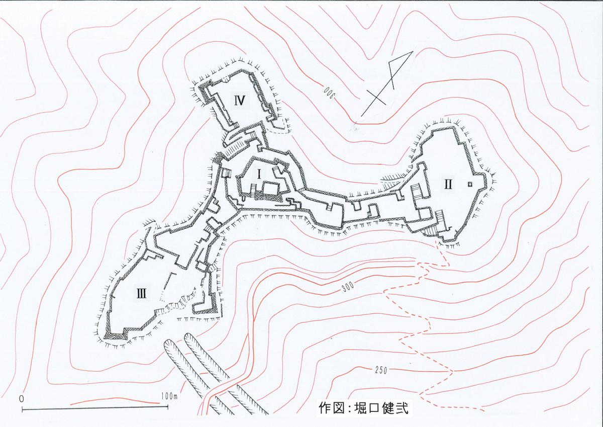 f:id:horiguchikenji0726:20210222011050j:plain