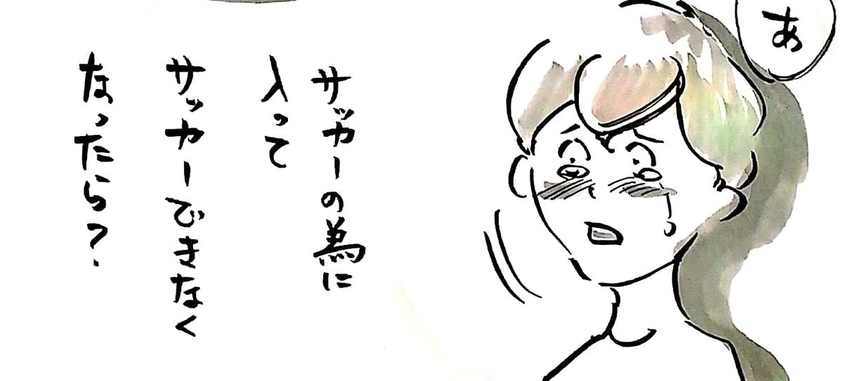 f:id:horimimi:20210526162442j:plain