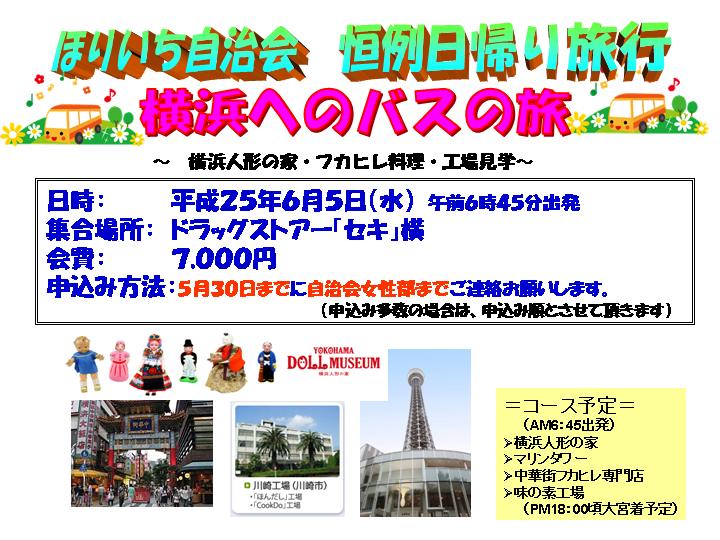 f:id:horinouchi1:20130503114420j:image