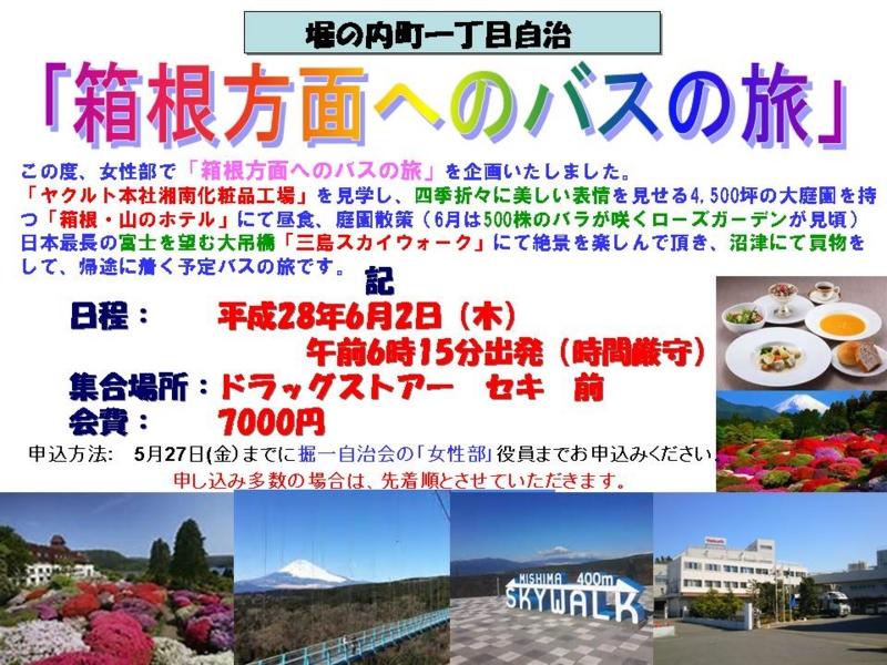 f:id:horinouchi1:20160514094517j:image:w640