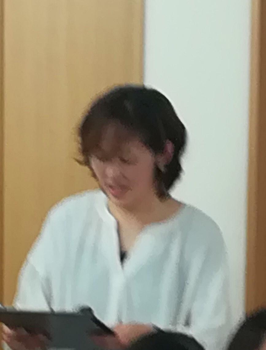 f:id:horinouchi1:20190504172101j:plain
