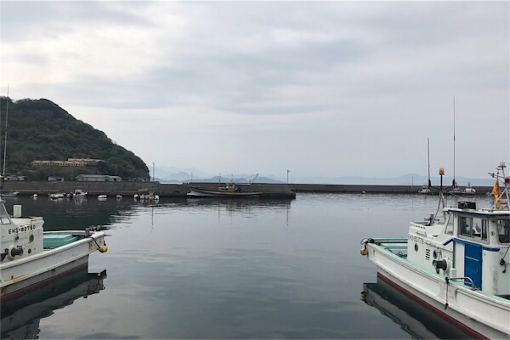 f:id:horisegawa:20190430125637j:image