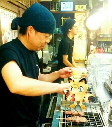 f:id:horitakadaikichi:20160727163357j:plain