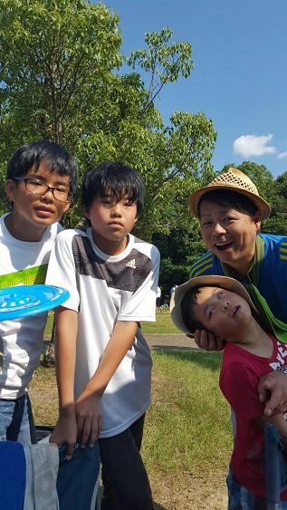 f:id:horitakadaikichi:20160801171244j:plain