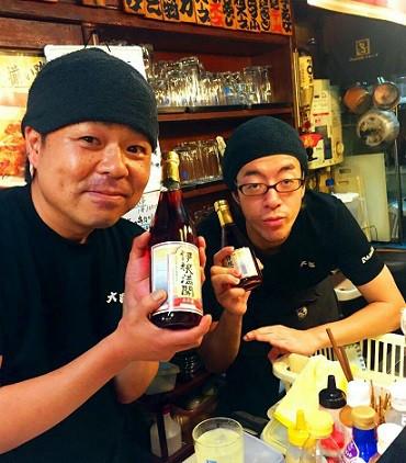 f:id:horitakadaikichi:20160926133450j:plain