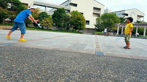 f:id:horitakadaikichi:20161003143302j:plain