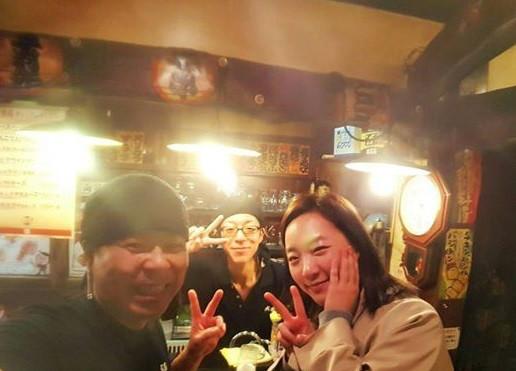 f:id:horitakadaikichi:20161122145216j:plain
