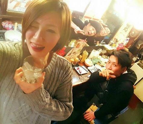 f:id:horitakadaikichi:20161125154739j:plain