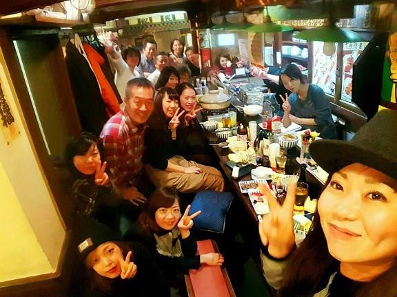 f:id:horitakadaikichi:20161219145653j:plain