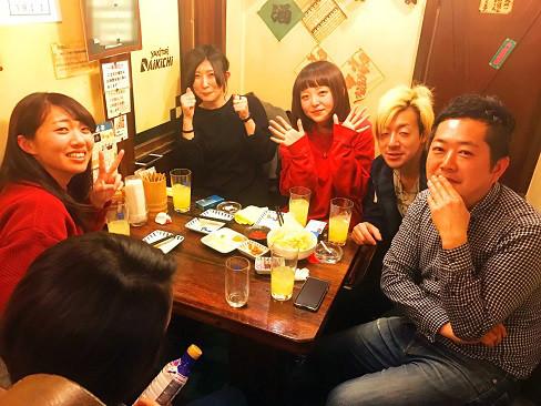 f:id:horitakadaikichi:20170315164518j:plain