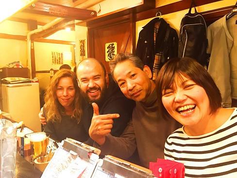f:id:horitakadaikichi:20170324171755j:plain