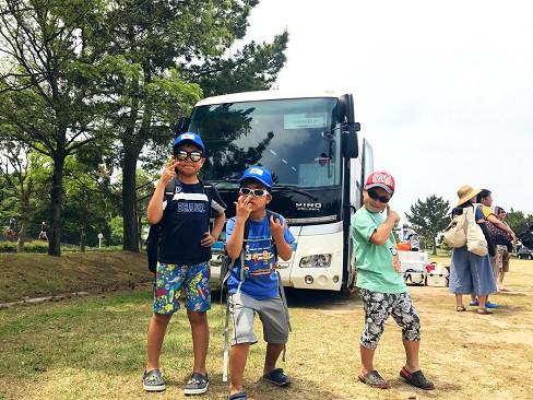 f:id:horitakadaikichi:20170522153032j:plain