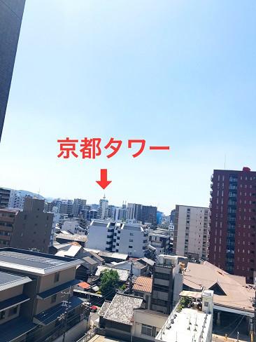 f:id:horitakadaikichi:20170619155503j:plain