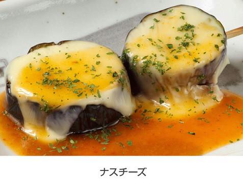 f:id:horitakadaikichi:20170726173921j:plain
