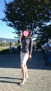 http://cdn-ak.f.st-hatena.com/images/fotolife/h/horitsukiko/20141018/20141018195516.jpg