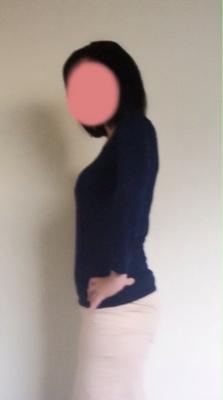 f:id:horitsukiko:20141025165401j:plain