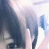 f:id:horitsukiko:20141117215031j:plain
