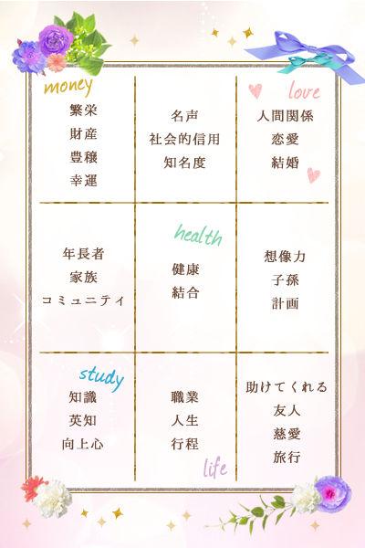 f:id:horitsukiko:20141118154116j:plain